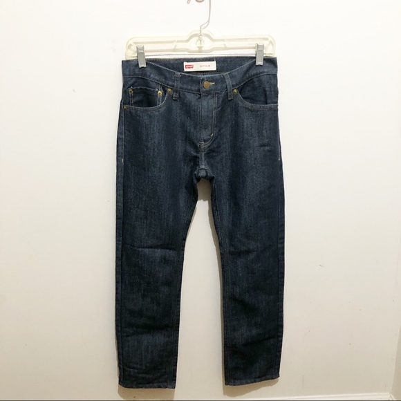 Levi's Other - Levi Slim Fit Jeans
